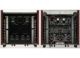 Onkyo Integra M-510