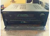 Onkyo TX-DS939