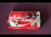 OohLaLa Manufacturing Soda Meiser