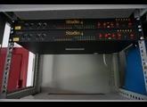 Opcode Studio 4