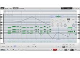 Open Labs Music OS 3