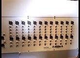Oram Pro Audio BEQ 24