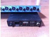 Oram Pro Audio octasonic +