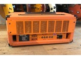 Orange AD140TC
