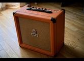Orange AD15-10