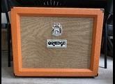 Orange AD30R (13572)