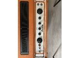 Orange AD30R (5183)