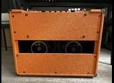 Orange AD30R (48682)