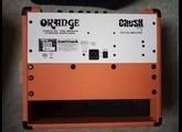 Orange CR35LDX