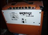 Orange Crush 15