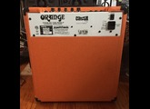 Orange Crush 50BXT