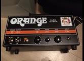 Orange Dark Terror (51218)