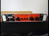 Orange OB1-300