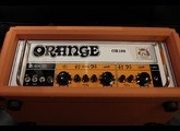 Orange OR100 2013 Edition