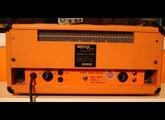 Orange OR120