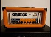 Orange OR15H Reissue (74346)