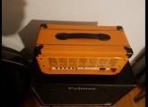 Orange OR15H Reissue (90664)