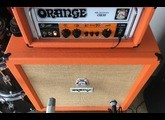 Orange OR50H 40th Anniversary