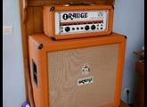 Orange OR80 Vintage