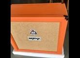 Orange PPC410C