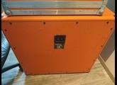 Orange PPC412C