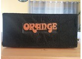 Orange Rockerverb 50 Head