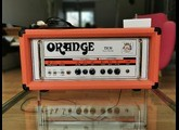 Orange TH30 Head (10484)