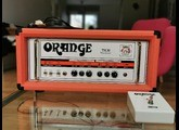 Orange TH30 Head (84132)