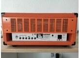 Orange TH30 Head