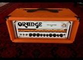 Orange Thunderverb 200H