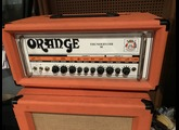 Orange Thunderverb 50H