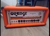 Orange Thunderverb 50H