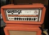 Annonce Orange.JPG