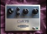 Origin Effects Cali76 TX