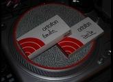 Ortofon CC DJ