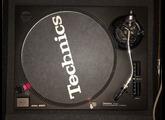 Ortofon CC DJ S
