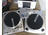 Ortofon CC DJ Set