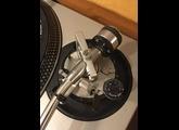 Technics SL-1200 MK2 (41004)
