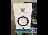 Audio-Technica AT-LP120USBHC (332)