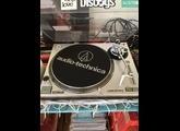 Audio-Technica AT-LP120USBHC (38969)