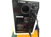 Audio-Technica AT-LP120USBHC (88352)