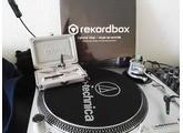Ortofon concorde MKII mix
