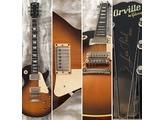 Orville Les Paul