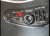 Ovation 2751AX-5