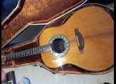 Ovation Balladeer 1111
