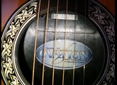 Ovation Country Classic 1624