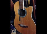Ovation CS275-BCB