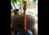 Ovation Custom Balladeer 1612