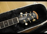 Ovation Legend 1777 LX
