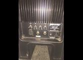 P.Audio S CLASS 400FA